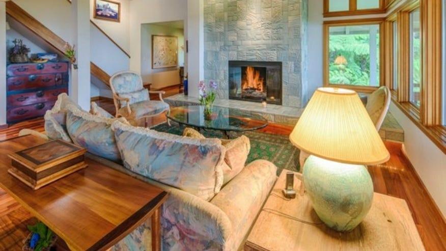 Floor-to-Ceiling-Fireplace-3a35cb8bdf0ce410VgnVCM100000d7c1a8c0____