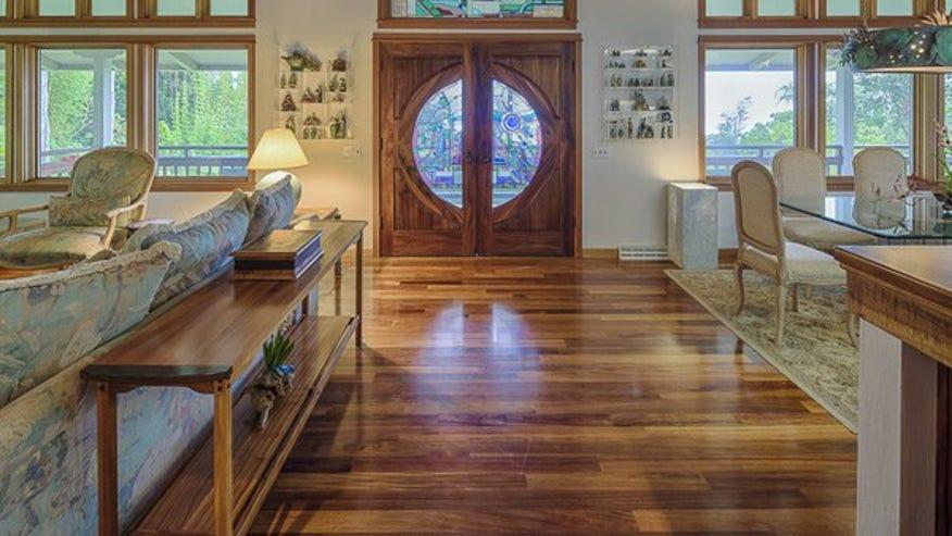 Koa-Wood-Floors-3a35cb8bdf0ce410VgnVCM100000d7c1a8c0____
