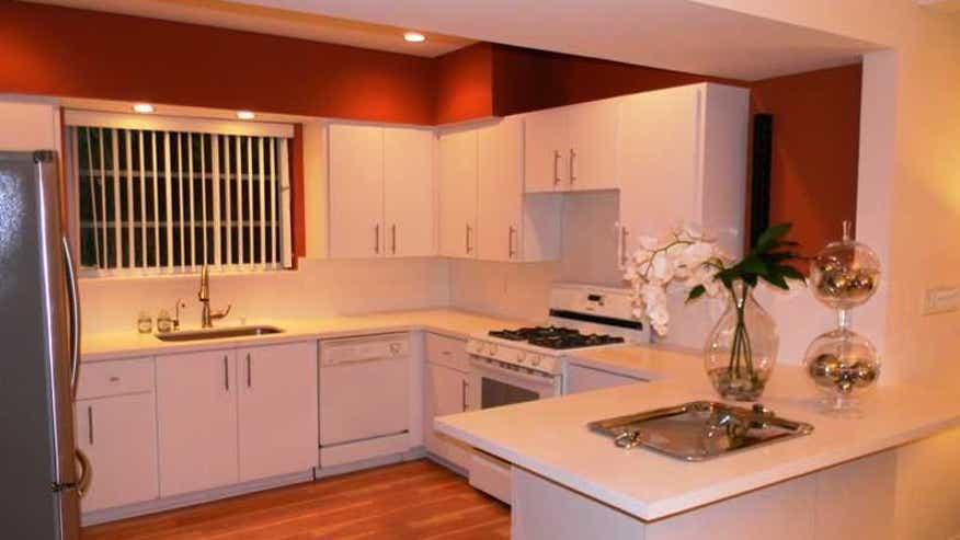 Lemigova-kitchen-e2120c8dd1fbe410VgnVCM100000d7c1a8c0____
