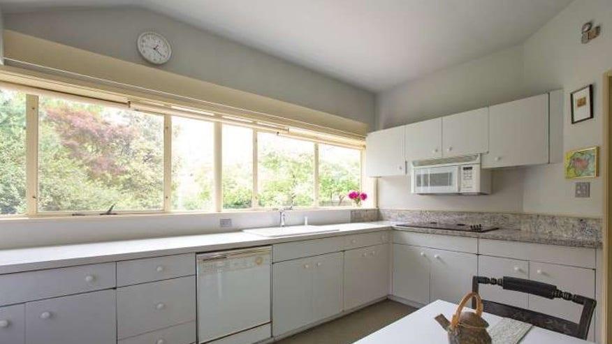 Venturi-kitchen-e1438038370693-7d8a83d92c5de410VgnVCM100000d7c1a8c0____
