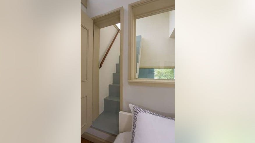stairway-to-nowhere-e1438038426425-7d8a83d92c5de410VgnVCM100000d7c1a8c0____