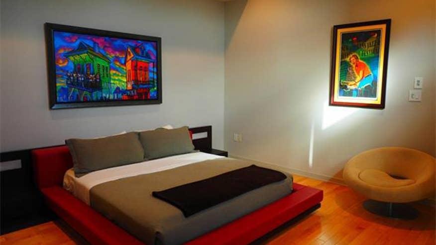 NOLA-penthouse-master-fc0fec9fcd0ee410VgnVCM100000d7c1a8c0____