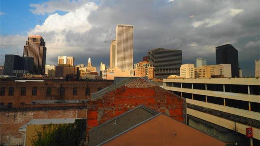 NOLA-penthouse-view-1-fc0fec9fcd0ee410VgnVCM100000d7c1a8c0____