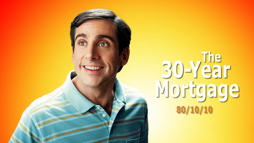 30-year-mortgage-b6620e6cee1ee410VgnVCM100000d7c1a8c0____