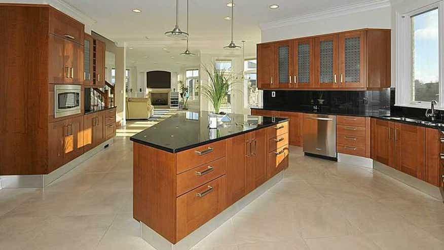 Freeney-kitchen-90939d8123fee410VgnVCM200000d6c1a8c0____