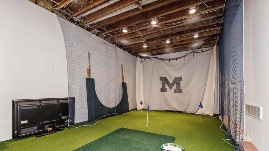 ada-indoor-golf-a0749d8123fee410VgnVCM200000d6c1a8c0____