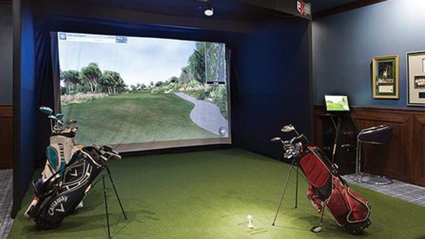 austin-indoor-golf-e1438365649291-a0749d8123fee410VgnVCM200000d6c1a8c0____