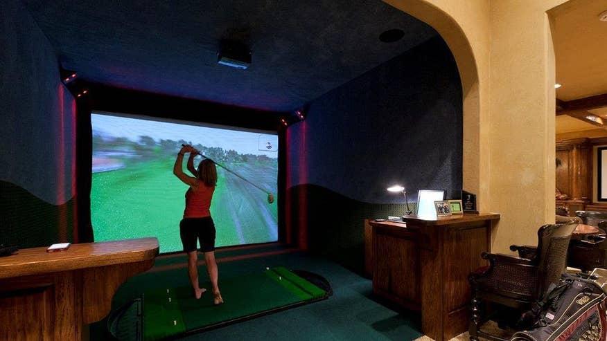 woodlands-indoor-golf-a0749d8123fee410VgnVCM200000d6c1a8c0____
