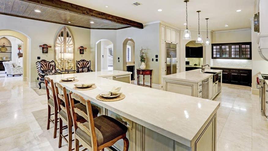 dunn-kitchen-59ba42e4e9ffe410VgnVCM100000d7c1a8c0____