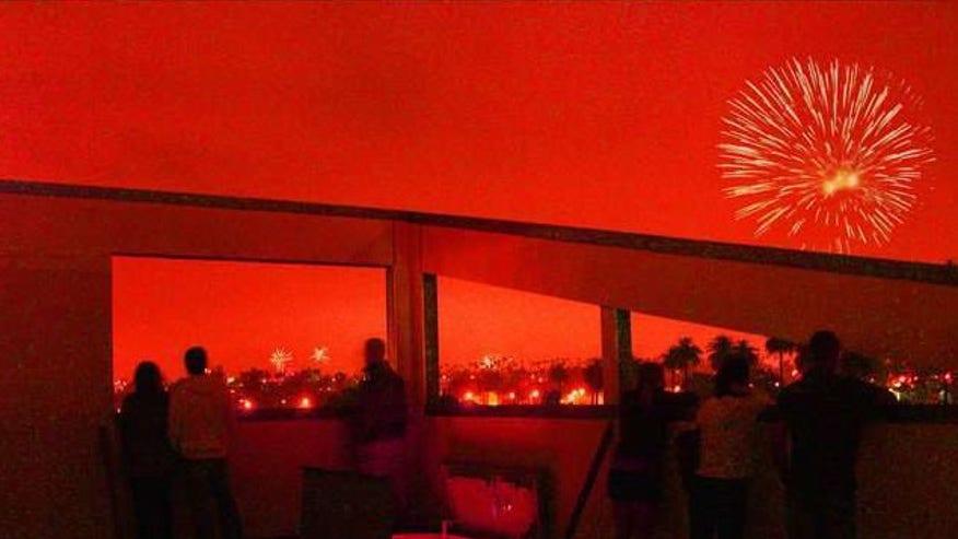 cooper-fireworks-e1438810853344-e9f7eccd0720f410VgnVCM100000d7c1a8c0____