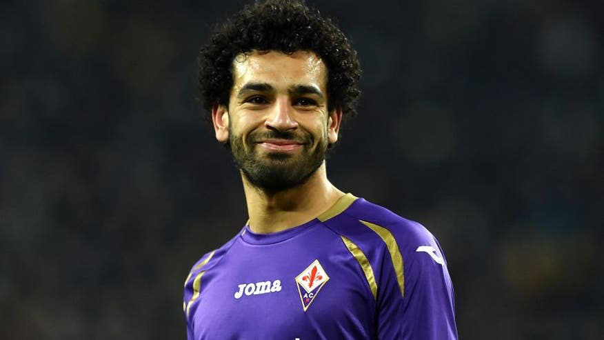 070615-Soccer-Fiorentina-Salah-PI-S-a23fc0c39560f410VgnVCM100000d7c1a8c0____