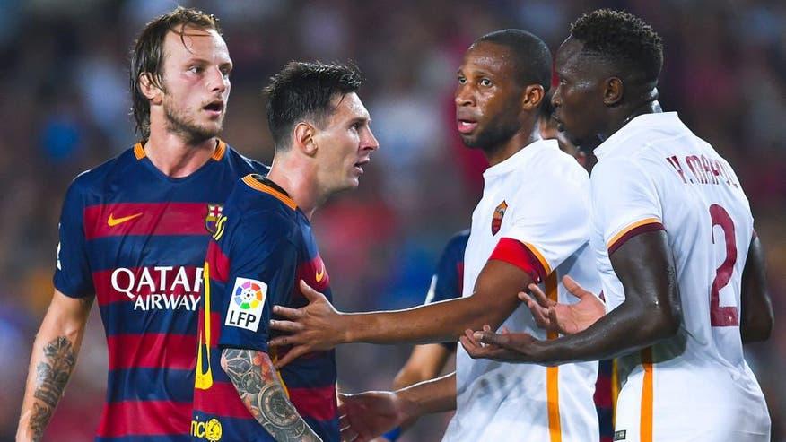 080615-Soccer-Barcelona-vs-Roma-PI--111fc0c39560f410VgnVCM100000d7c1a8c0____
