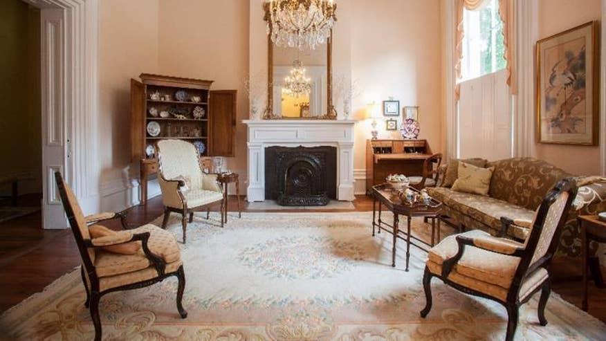 Ky-home-living-room-05d412036731f410VgnVCM200000d6c1a8c0____