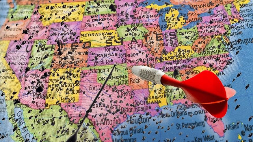 map-dart-05a315f9d581f410VgnVCM100000d7c1a8c0____