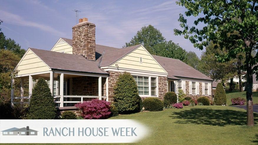 ranch-house-featured-2-88f0994e0981f410VgnVCM200000d6c1a8c0____