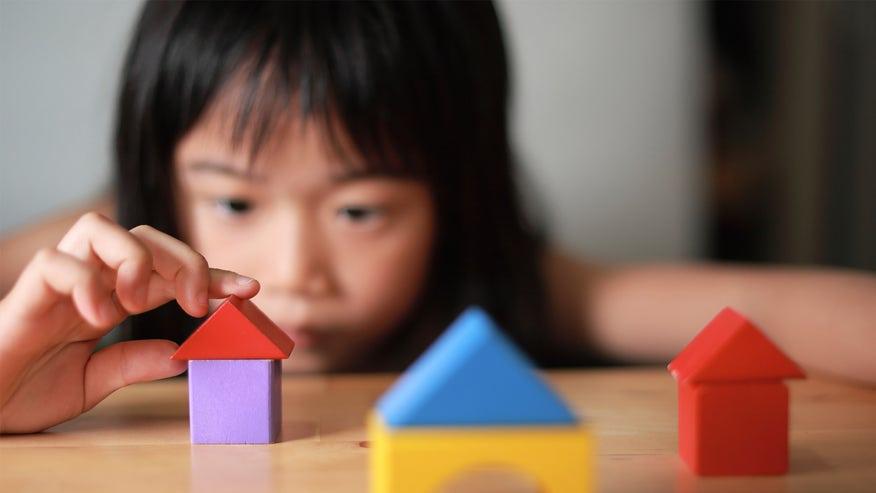 kid-building-block-house-94923bbe57a1f410VgnVCM100000d7c1a8c0____