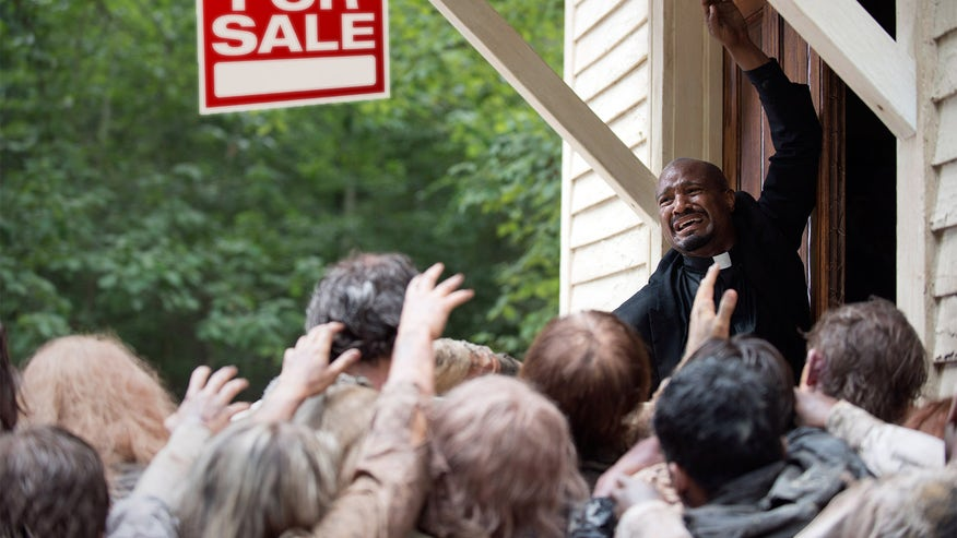 zombie-foreclosure-for-sale-a5d076092ac1f410VgnVCM200000d6c1a8c0____