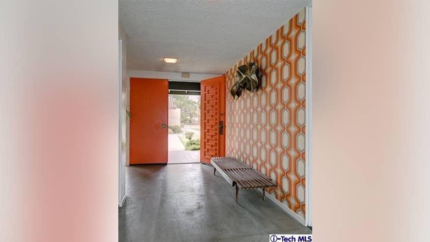 2780-Thorndike-Rd-Pasadena-CA-entry-81039e39ae12f410VgnVCM100000d7c1a8c0____