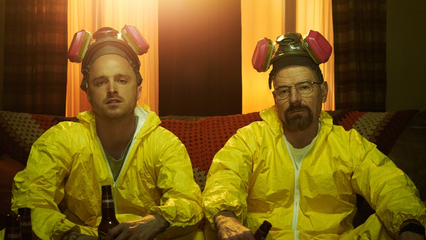 breaking-bad-duo-122d4bc92a32f410VgnVCM100000d7c1a8c0____
