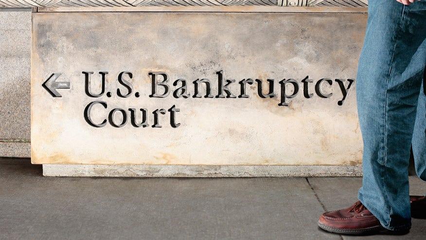 bankruptcy-court-e46aa6f01362f410VgnVCM100000d7c1a8c0____