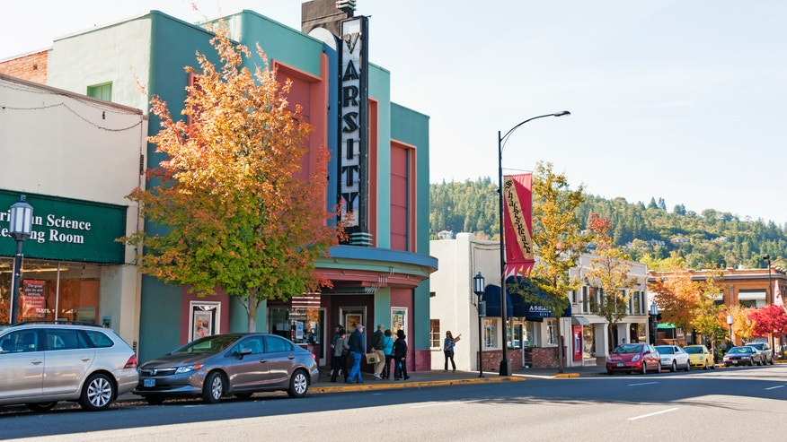 istock-Jerry-Moorman-ashland-OR-2ac86ce866e2f410VgnVCM100000d7c1a8c0____