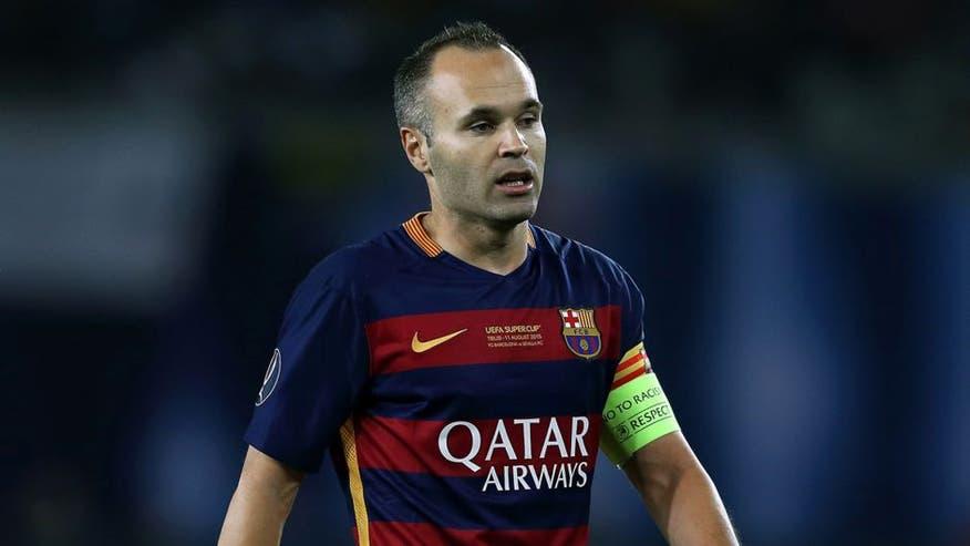 081615-Soccer-FCB-Andres-Iniesta-PI-1d01ce63d933f410VgnVCM100000d7c1a8c0____