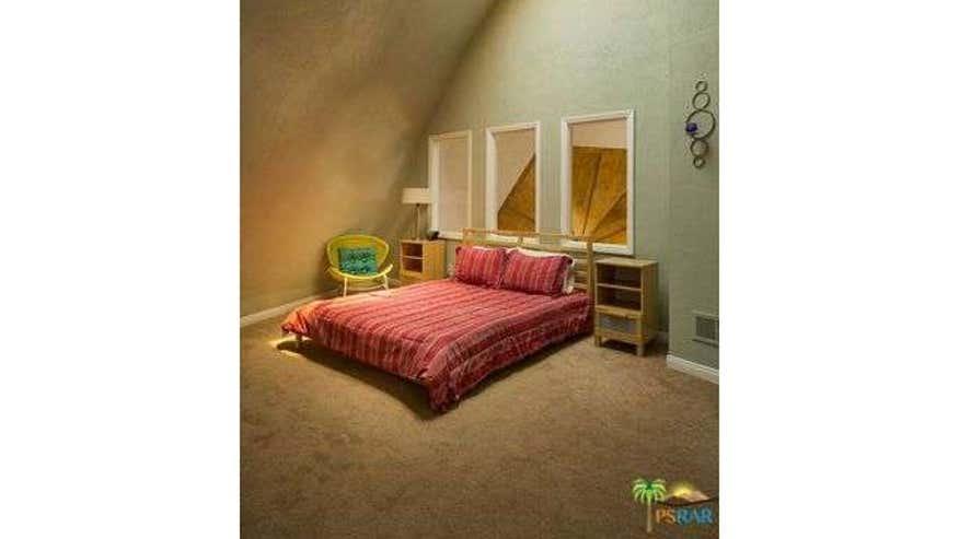 bedroom1-466dc81d94d3f410VgnVCM100000d7c1a8c0____