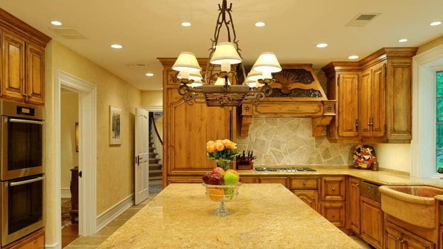 kitchen-1-d0eda5734a14f410VgnVCM100000d7c1a8c0____