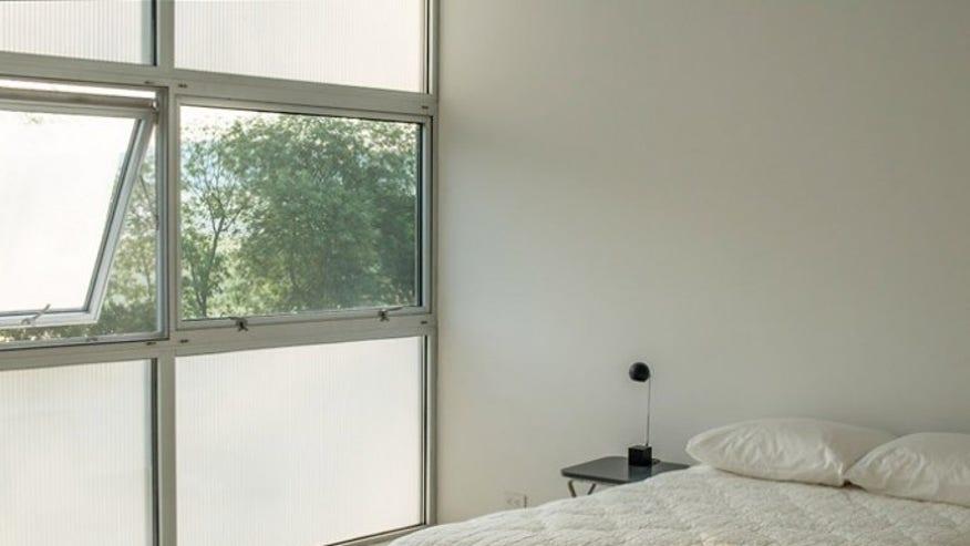 ancram-bedroom-6900e32a2c64f410VgnVCM100000d7c1a8c0____