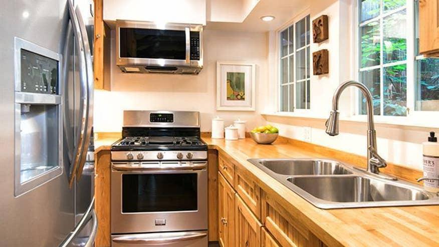monte-rio-kitchen-ca30f015d874f410VgnVCM100000d7c1a8c0____