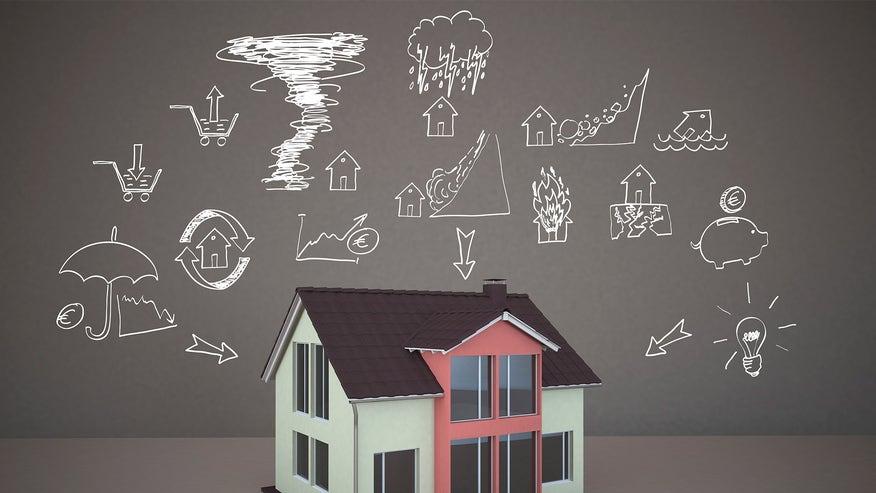 home-insurance-236b008e05f5f410VgnVCM100000d7c1a8c0____
