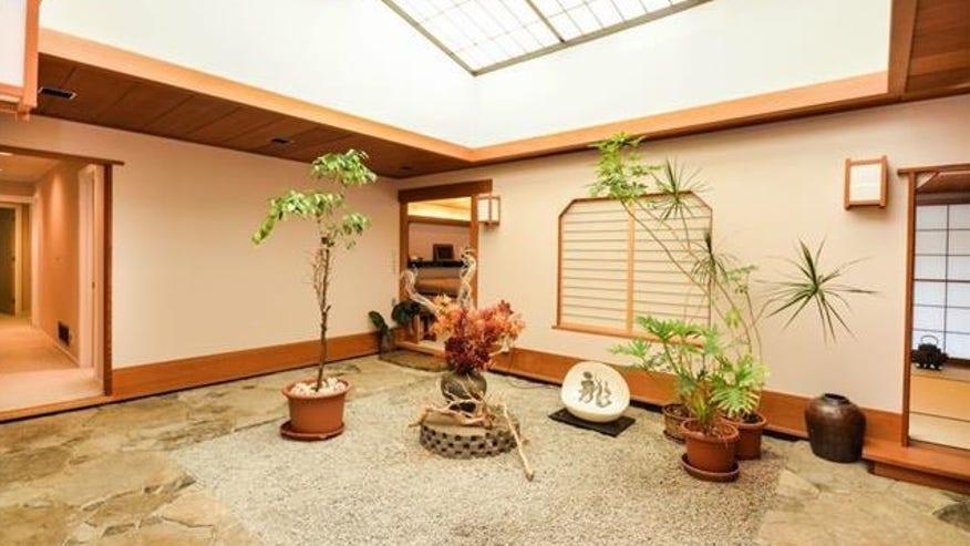 Japanese-Garden-e1440522668513-044838407066f410VgnVCM100000d7c1a8c0____