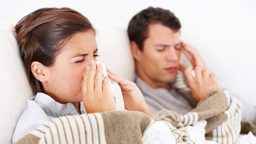 sick-couple-5e81e3ec5a36f410VgnVCM100000d7c1a8c0____