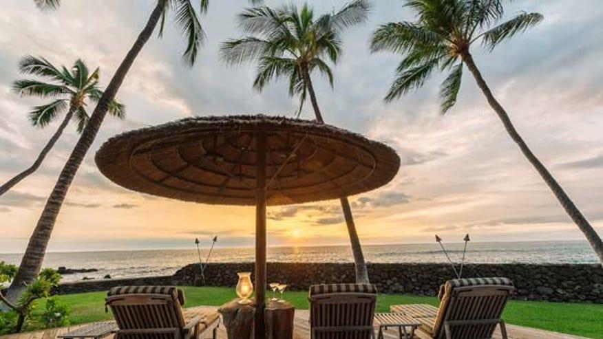 Ocean-View-52145432cd3bf410VgnVCM100000d7c1a8c0____