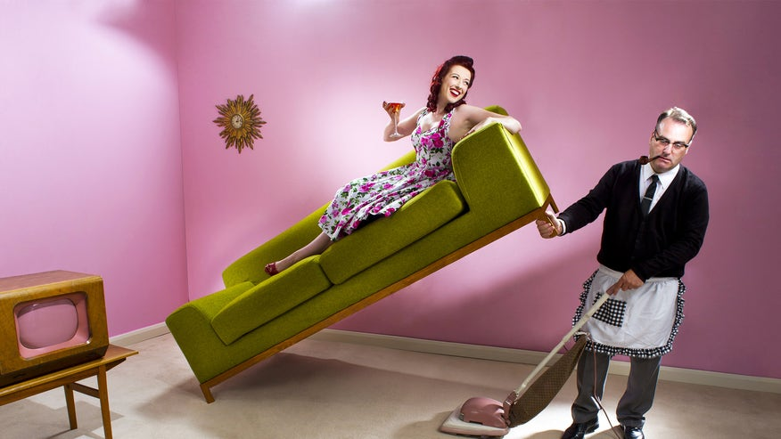 house-cleaning-ca3750320f9bf410VgnVCM100000d7c1a8c0____