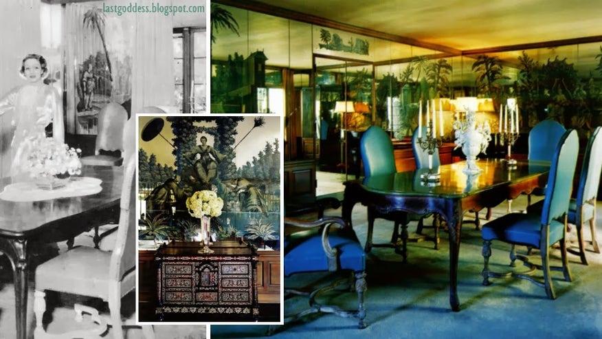 Dietrich-in-living-room-4037e9bbf8dcf410VgnVCM200000d6c1a8c0____