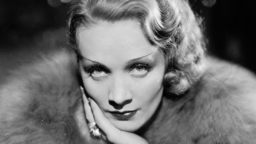 Marlene-Dietrich-e1442271729582-4037e9bbf8dcf410VgnVCM200000d6c1a8c0____