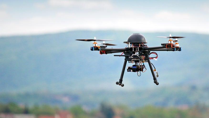 drone-0aa0c456fb1df410VgnVCM100000d7c1a8c0____