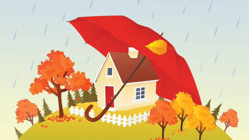 house-umbrella-60d25bbd384df410VgnVCM100000d7c1a8c0____