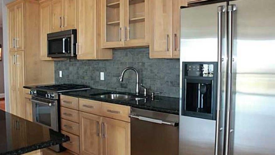 Kitchen1-e1442531243698-cfc1402a050ef410VgnVCM100000d7c1a8c0____