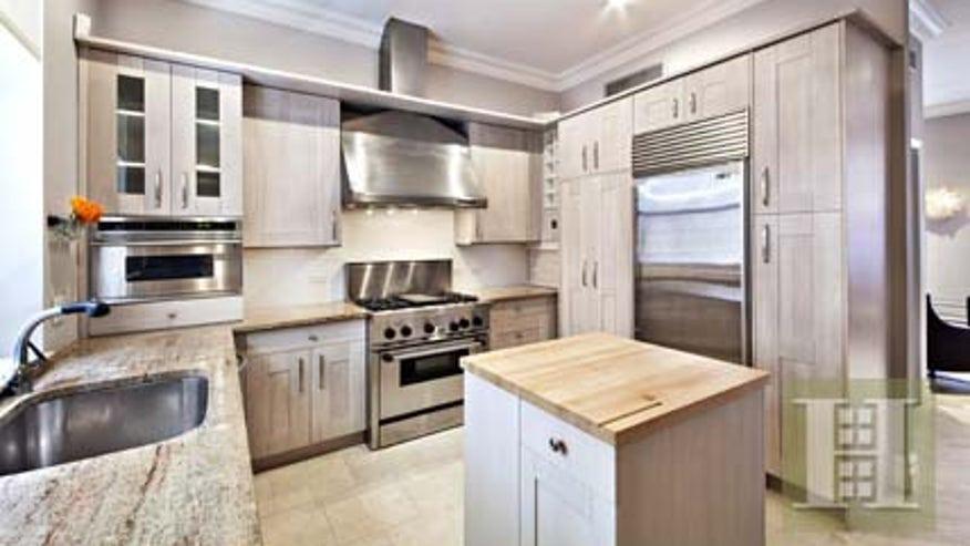 chastain-kitchen-6f62ec937dbff410VgnVCM100000d7c1a8c0____