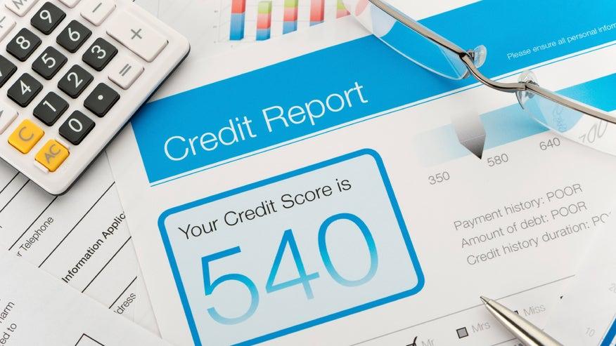 credit-report-score-70f001929d000510VgnVCM100000d7c1a8c0____
