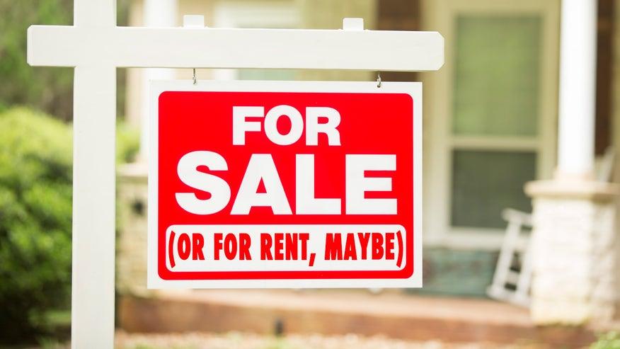 sell-or-rent-ec4f0c70b5cff410VgnVCM200000d6c1a8c0____