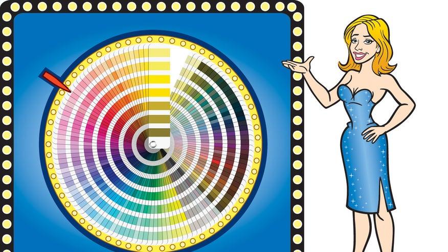 color-wheel2-956c5f3285510510VgnVCM100000d7c1a8c0____