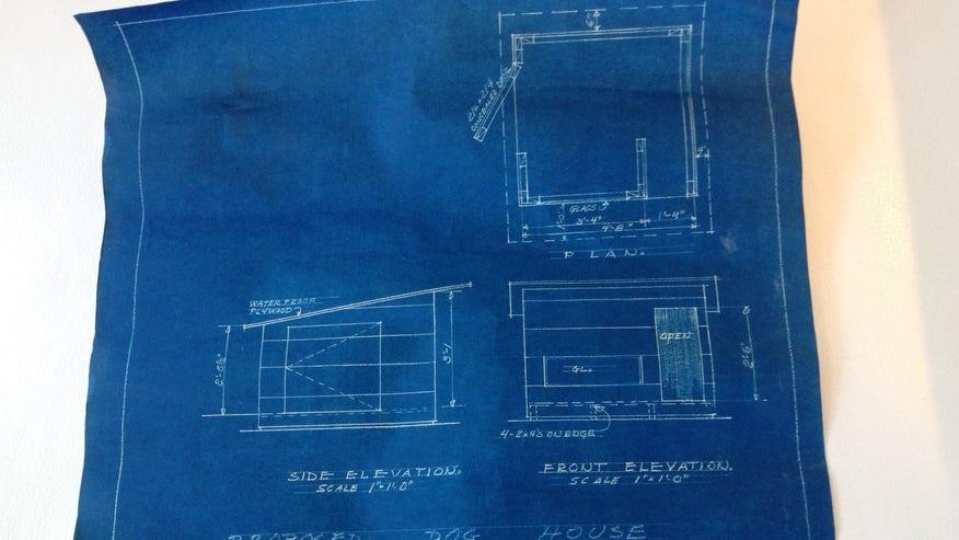 Dog-House-Plans-e1443636190215-be0694d4efe10510VgnVCM100000d7c1a8c0____