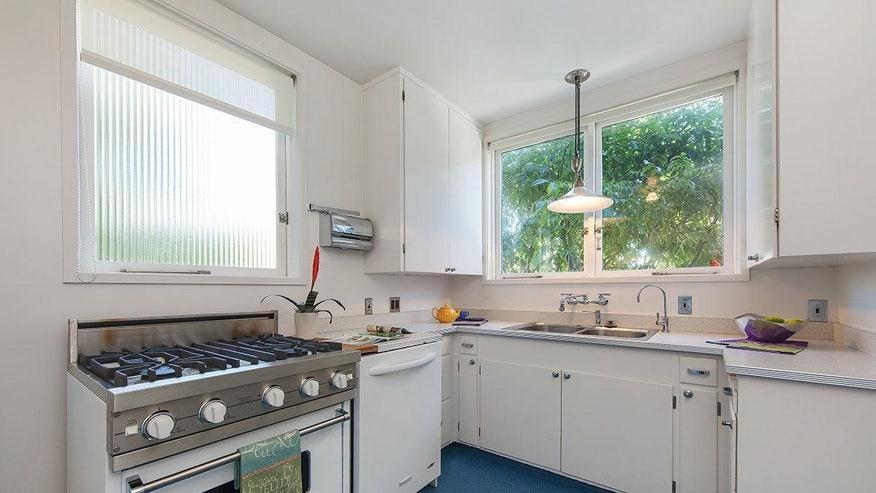 Kitchen3-be0694d4efe10510VgnVCM100000d7c1a8c0____