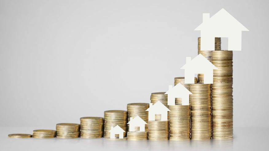 increasing-payments-638894d4efe10510VgnVCM100000d7c1a8c0____