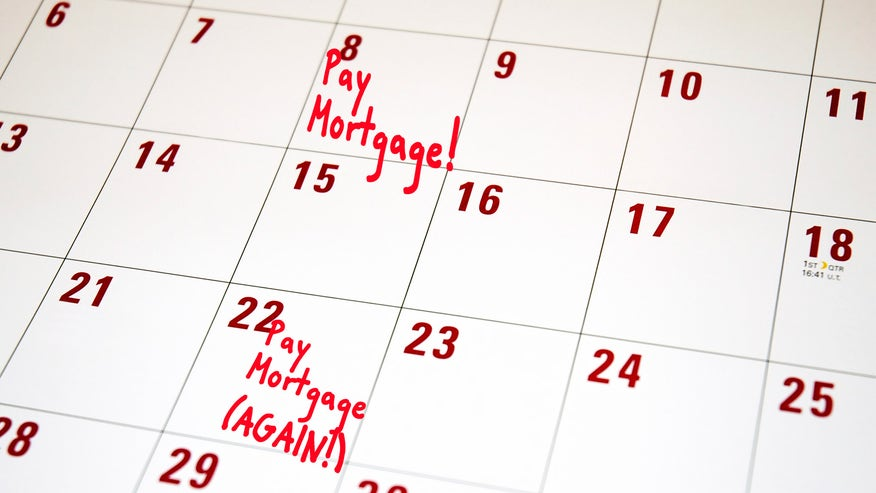 biweekly-mortgage-d12bad0aa6640510VgnVCM200000d6c1a8c0____