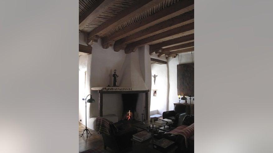las-milpas-living-room-0a5edb6df7940510VgnVCM100000d7c1a8c0____