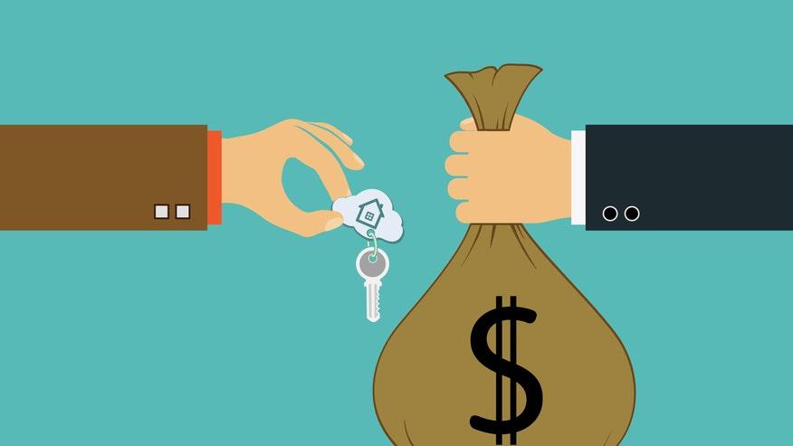closing-costs-money-keys-2809dc5ff3c40510VgnVCM100000d7c1a8c0____